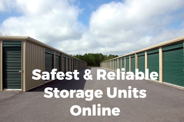 Yes it is if you prefer to choose storage units Pasadena services which offer hundreds of storage units. & Get the Safest and Reliable Storage Unit Online