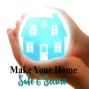 Modifying Your Home to Make it More Secure and Comfortable for Every Member of the Family