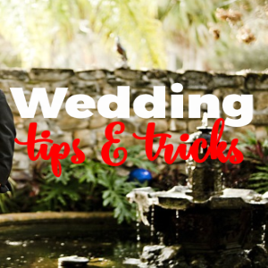Wedding Ideas – Tips and Tricks for Make Your Wedding Day Perfect and Memorable
