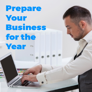 Three Ways To Prepare Your Business For The Remainder Of This Year
