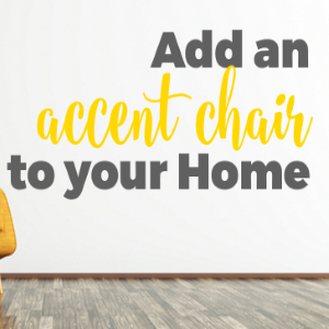 Interior Designing 101: Considerations When Adding An Accent Chair To Your Home