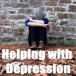 How To Help A Family Member Or Friend With Depression