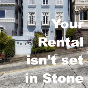 Your Rental Isn't Set in Stone: 7 Cool Ideas to Upgrade Your Rental Apartment