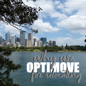 Optimove for Relocating