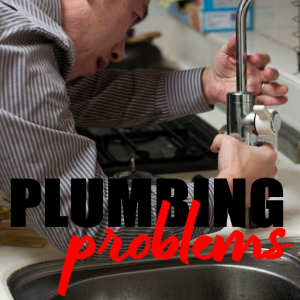 7 Common Plumbing Problems You Should Look Out For