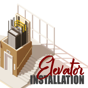 Questions To Ask An Elevator Dallas Company To Know If Your Property Is Good For Elevator Installation