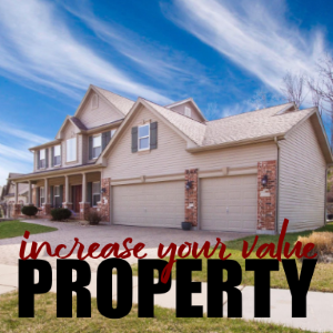 5 Proven Ways to Increase the Value of Your Property
