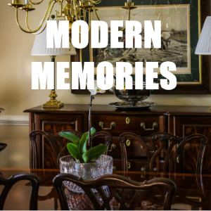 Modern Memories: Creating That Classic Look In Your Home