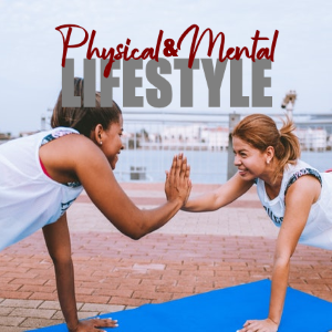 Suggestions To Help You Lead A More Physically And Mentally Beneficial Lifestyle