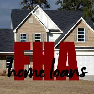 FHA Loan Update that Should Help Home Buyers to Familiarize with FHA Loans