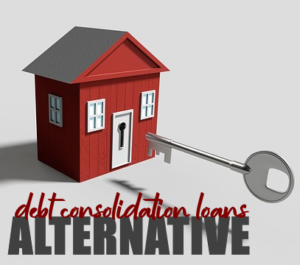 Alternative Ways to Settle Your Debts Other than using Debt Consolidation Loans