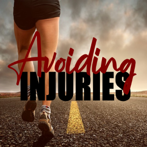 6 Tips For Avoiding Injury When You're New To Exercise
