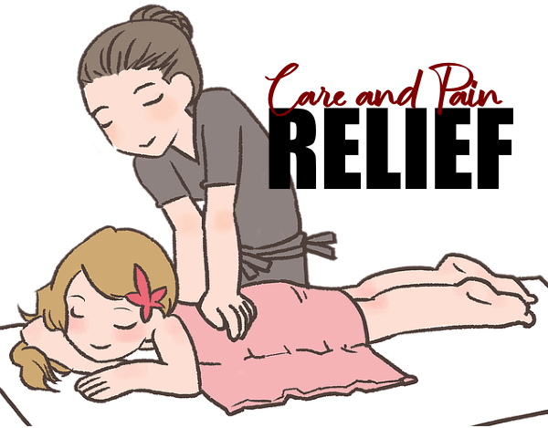 Chiropractic Care and Pain Relief