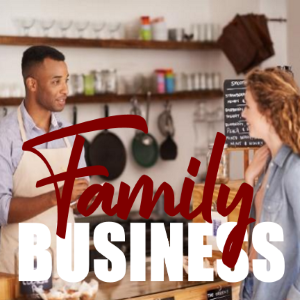 Tips for Starting a Home-Based Family Business That Will Succeed