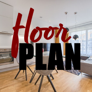A Guide To Floor Plan Designing When Renovating