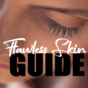 Beauty 101: Your Guide to Flawless Skin