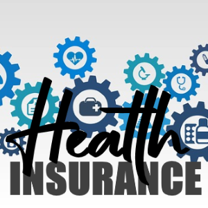 Health Insurance Policy Excesses