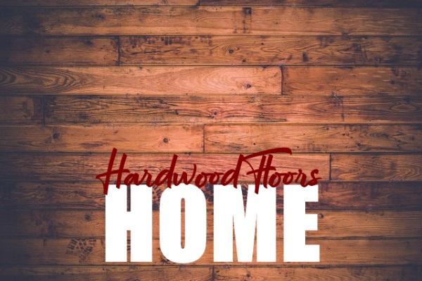 Choosing a Hardwood Floor