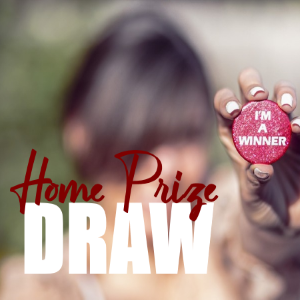 6 Best Places to Buy A Home Prize Draw