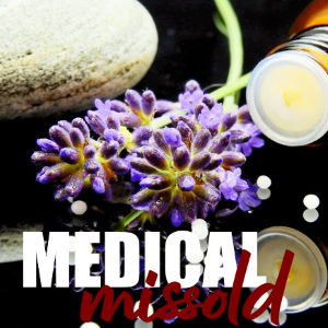 Medical And Care Products Missold