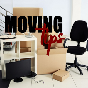 5 Tips of Moving Your Home During Winter