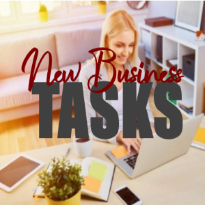 6 Important Tasks to Take Care Of Before Starting Your Home Business