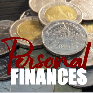 How to Stand Up for Your Personal Finances Better
