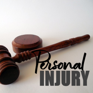 Personal Injury Lawyer – The Five Basic Needs to Learn About