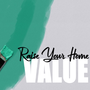 5 Remodeling Tips To Raise Your Home's Value