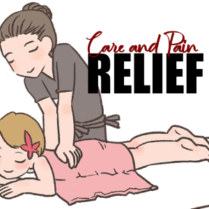 Chiropractic Care and Pain Relief – Benefits that Patients can Witness