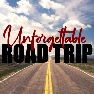 Ways to Make an Unforgettable Road Trip Experience