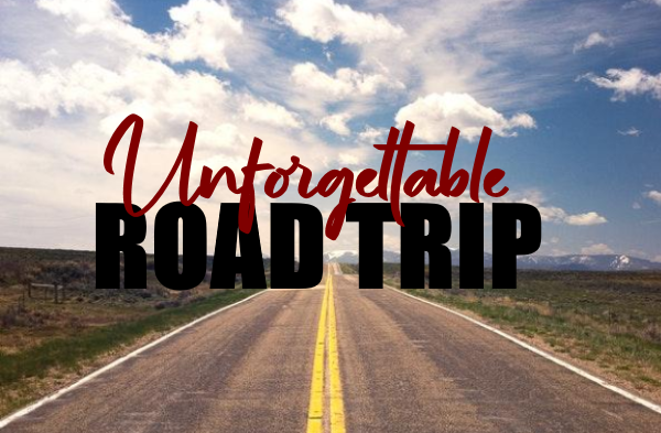 Unforgettable Road Trip Experience