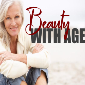 Celebrating the Beauty That Comes with Age