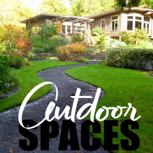 How to Make the Best Use of Your Outside Space