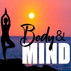 4 Low Cost Ways To Take Care of Your Body & Mind