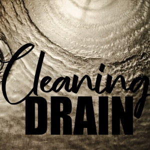 5 Need-to-Know Tips for Cleaning Your Drains Effectively