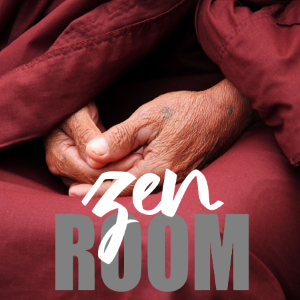 4 Tips for Creating the Ultimate Zen Reading Room at Home