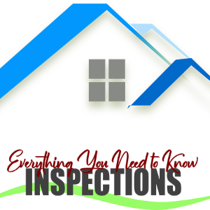 Roof Inspections – Everything You Must Know About It