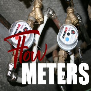 Everything You Need To Know About Coriolis Flow Meters