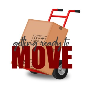 5 Tips To Consider While Getting Ready To Move