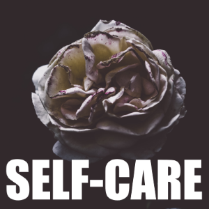 Self Care – It Is More Than A Hot Bath