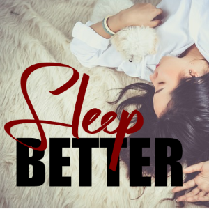 How to Start Sleeping Better: 5 tips from the experts