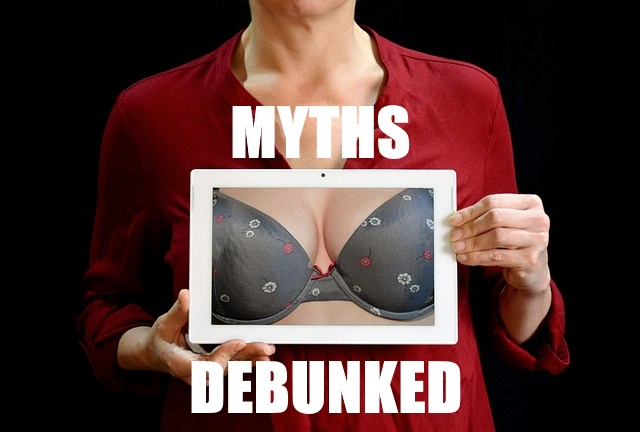 Debunking Popular Breast Augmentation Myths