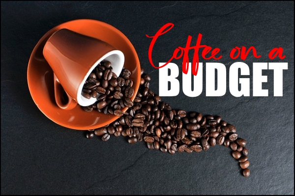 Different Ways to Brew Coffee on a Budget