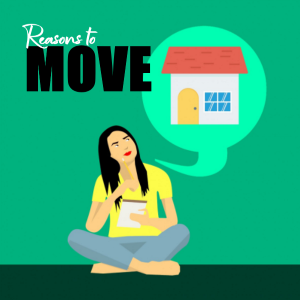 Valid Reasons To Move (But Why You Might Not Need To)