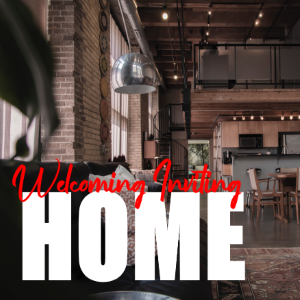 Turning Your Typical, Average Home Into The Most Welcoming And Envied Place On The Block