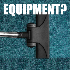 Important Home Equipment for Your Home