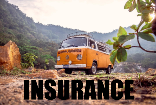 Top 5 Tips about Car Insurance