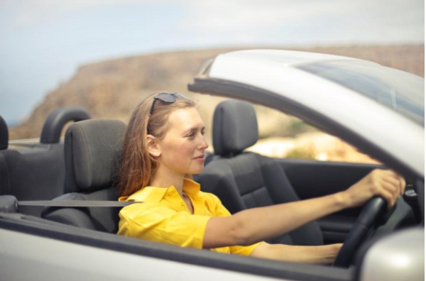 Top 5 tips on car insurance