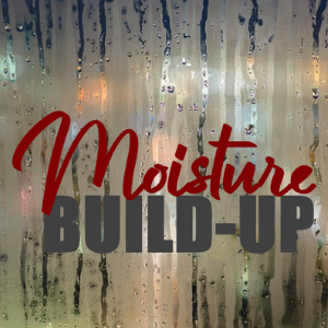 Battling Moisture Build-Up In The Home